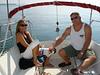 xmas pics sailing 2007 033