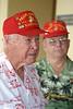 061208 Pearl Harbor Survivor 023