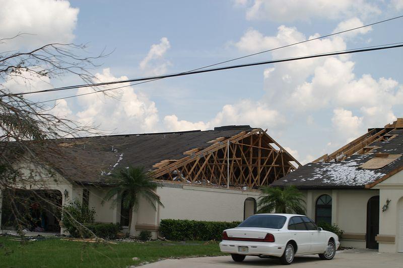 Hurricane 15 Aug 2004 178