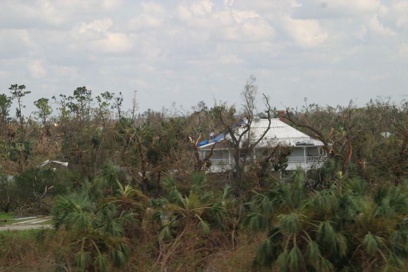 Hurricane 15 Aug 2004 183