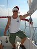 xmas pics sailing 2007 041
