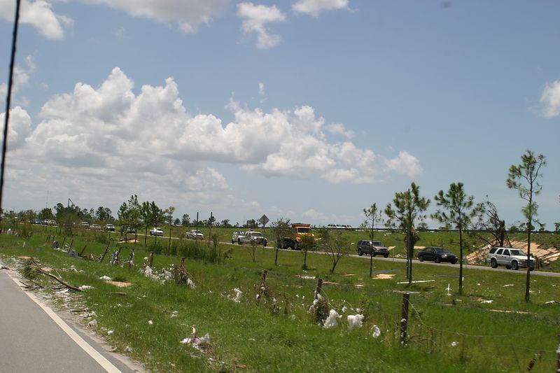 Hurricane 15 Aug 2004 067