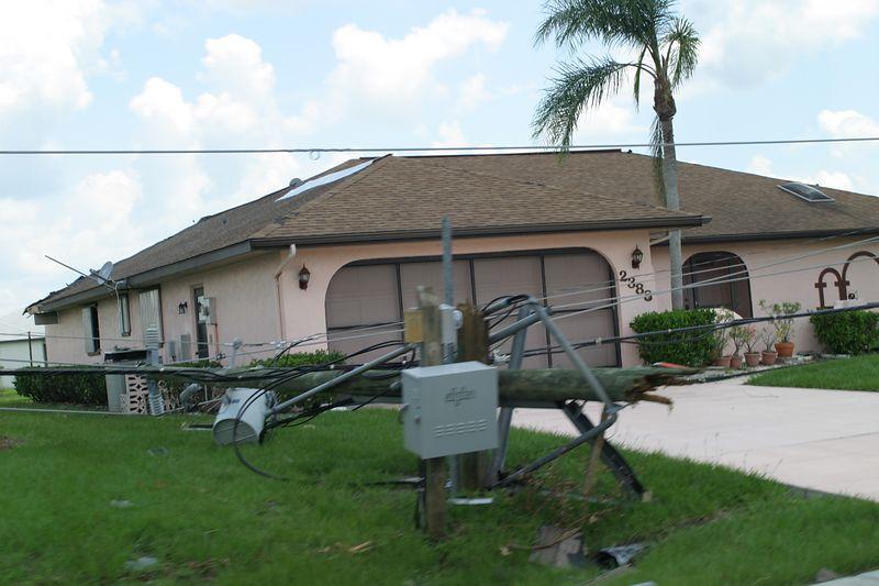 Hurricane 15 Aug 2004 168