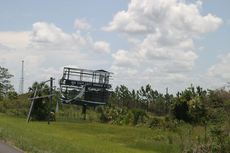 Hurricane 15 Aug 2004 037