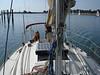 xmas pics sailing 2007 059