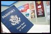 Cruise Pics Sony 236