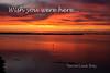 Sunset_Terra Ceia Bay _IMG_9721