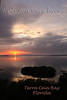 sunset 15 May 09 079