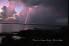 Lightning_aIMG_2535a