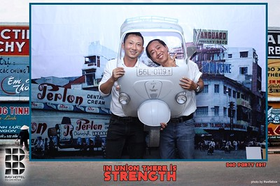 BAY-Hotel-HCM-DDParty2017-Photobooth-by-WefieBox-53
