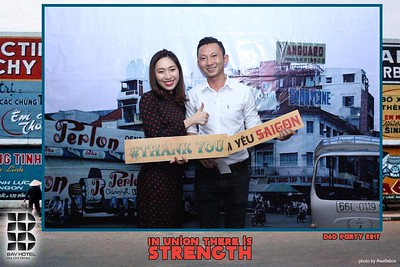 BAY-Hotel-HCM-DDParty2017-Photobooth-by-WefieBox-54