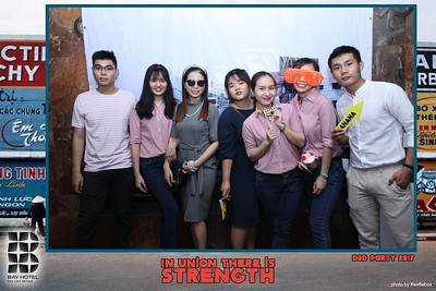 BAY-Hotel-HCM-DDParty2017-Photobooth-by-WefieBox-47
