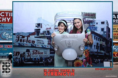 BAY-Hotel-HCM-DDParty2017-Photobooth-by-WefieBox-52
