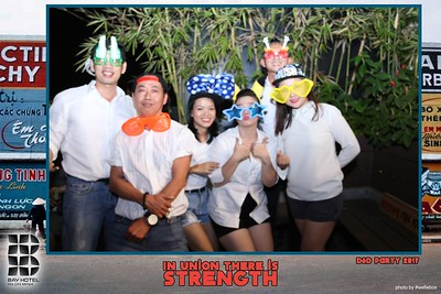 BAY-Hotel-HCM-DDParty2017-Photobooth-by-WefieBox-71