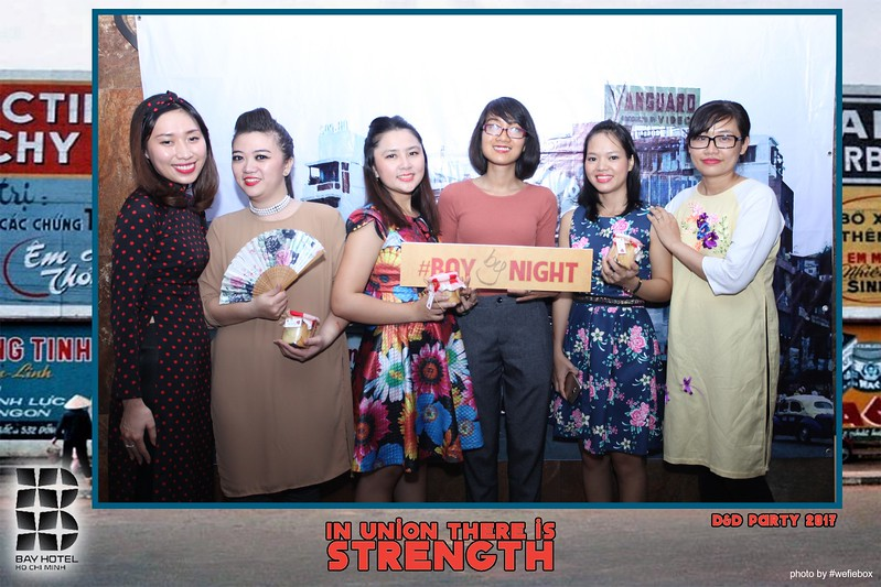 BAY-Hotel-HCM-DDParty2017-Photobooth-by-WefieBox-34