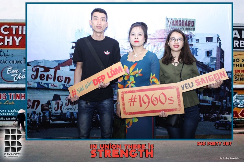BAY-Hotel-HCM-DDParty2017-Photobooth-by-WefieBox-42