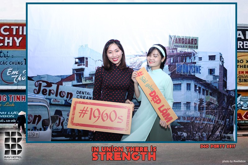 BAY-Hotel-HCM-DDParty2017-Photobooth-by-WefieBox-02