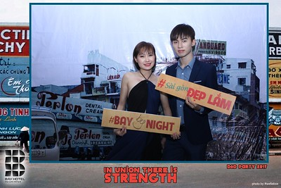 BAY-Hotel-HCM-DDParty2017-Photobooth-by-WefieBox-07