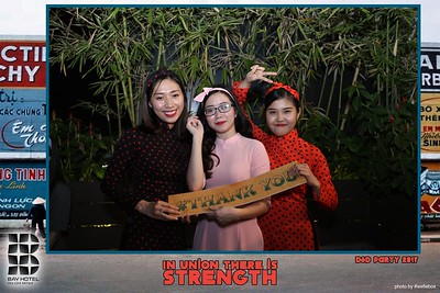 BAY-Hotel-HCM-DDParty2017-Photobooth-by-WefieBox-60