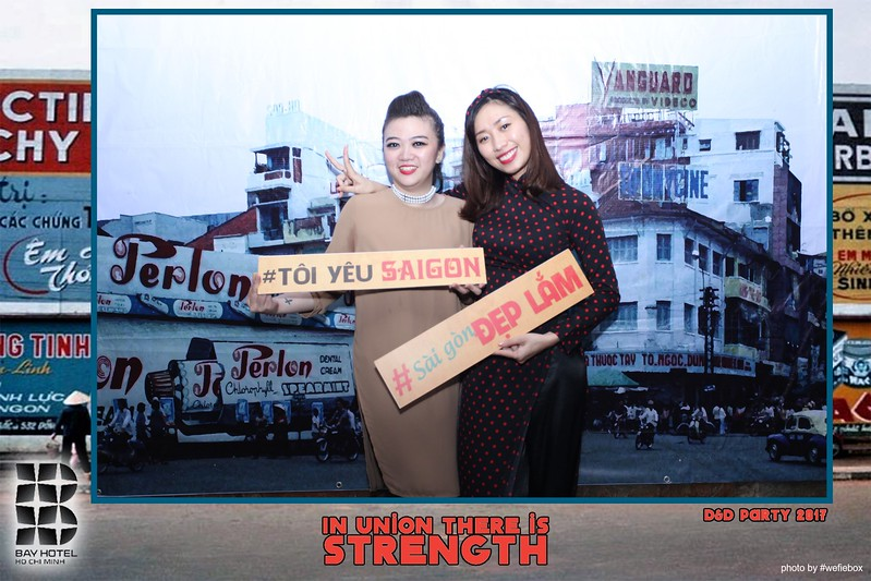 BAY-Hotel-HCM-DDParty2017-Photobooth-by-WefieBox-41