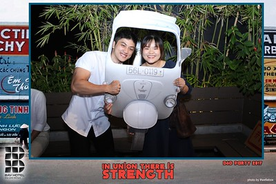BAY-Hotel-HCM-DDParty2017-Photobooth-by-WefieBox-82