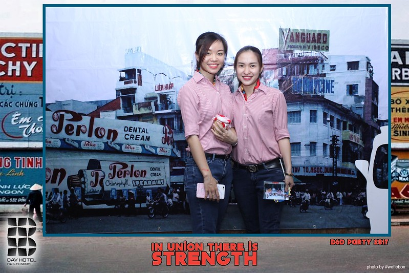 BAY-Hotel-HCM-DDParty2017-Photobooth-by-WefieBox-48