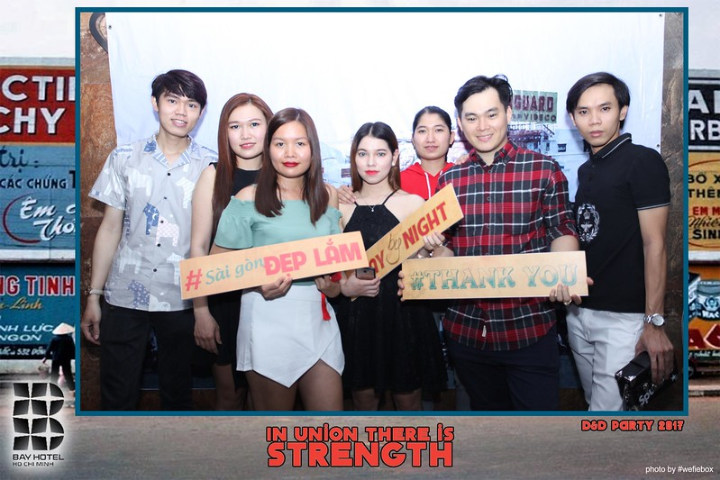 BAY-Hotel-HCM-DDParty2017-Photobooth-by-WefieBox-32