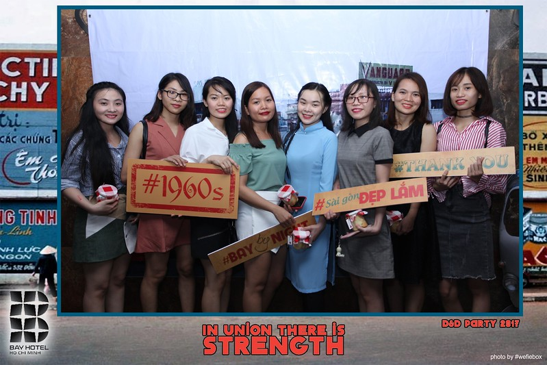 BAY-Hotel-HCM-DDParty2017-Photobooth-by-WefieBox-29