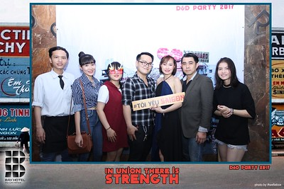 BAY-Hotel-HCM-DDParty2017-Photobooth-by-WefieBox-06