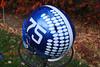 1 November 2011 Joey Footbll Helmet 019