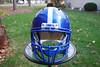 1 November 2011 Joey Footbll Helmet 014