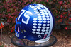 1 November 2011 Joey Footbll Helmet 010