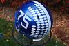 1 November 2011 Joey Footbll Helmet 017