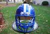 1 November 2011 Joey Footbll Helmet 015