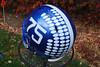 1 November 2011 Joey Footbll Helmet 018