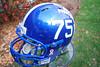 1 November 2011 Joey Footbll Helmet 006