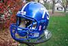 1 November 2011 Joey Footbll Helmet 003