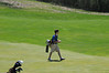 14 May 2013 Conference Golf Joey Hawks View 003