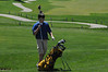 14 May 2013 Conference Golf Joey Hawks View 007