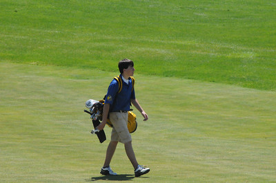 14 May 2013 Southern Lakes Conference Golf