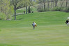 14 May 2013 Conference Golf Joey Hawks View 010