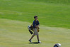14 May 2013 Conference Golf Joey Hawks View 002