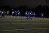 14 October 2010 DDHS JV Football vs Westosha 002