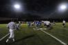 14 October 2010 DDHS JV Football vs Westosha 018