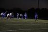 14 October 2010 DDHS JV Football vs Westosha 003