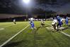 14 October 2010 DDHS JV Football vs Westosha 015