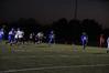 14 October 2010 DDHS JV Football vs Westosha 006