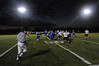 14 October 2010 DDHS JV Football vs Westosha 019