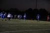 14 October 2010 DDHS JV Football vs Westosha 005