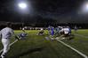 14 October 2010 DDHS JV Football vs Westosha 017
